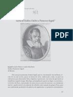 Galileu Galilei - Carta a Francesco Ingoli.pdf