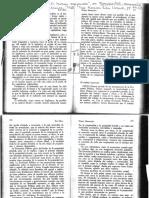 5. MARX, K. El Trabajo Enajenado. en Manuscritos Economía y Filosofía. Pp. 170-123