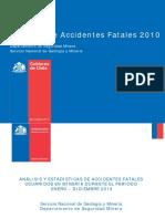 AccidentesFatales2010SEGMIN.pdf