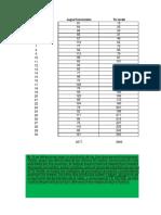 362236877-trabajo-1-pdf