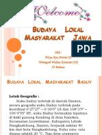 budayalokalmasyarakatjawa-131005052820-phpapp01