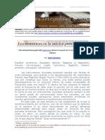 Armonicos_en_la_guitarra.pdf