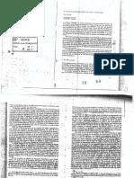 8. VILLORO. El concepto de ideología en Marx y Engels, en Ideología y Ciencias Sociales.pdf
