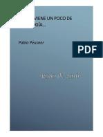 Ahora Viene un Poco de Topología... [P. Peusner].pdf