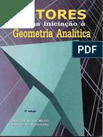 312164805-vetores-e-geometria-analitica-watanabe-pdf.pdf