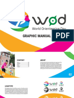 WOD Graphic Manual Web