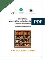 guia_tipologias2014_15.pdf