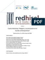 IV_Workshop_Religion_y_secularizacion_en.pdf
