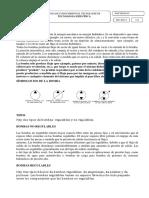 Conocimientos Tecnologicos -Hidra_senati