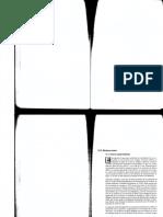 Elementos de Diseño de Acueductos y Alcantarillado - Ricardo López-149-174