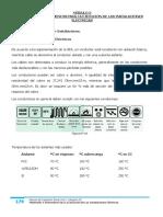 Manual Instalador Electricista Categoría 3