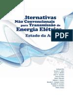 estadodaarte.pdf