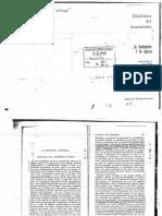 12. HORKHEIMER y ADORNO. Diálectica del iluminismo. La industria cultural. El iluminismo como mistificación de masas..pdf