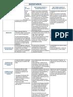 Comparativo-NIIF-plenas-Pymes-local.pdf