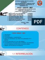 1.- DIAPOSITIVAS DE TRABAJO ENCARGADO OSCE-SEACE-MEF.ppt
