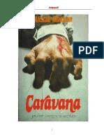 MacLean Alistair - Caravana