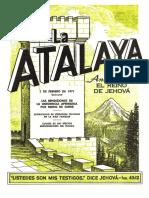 02 - La Atalaya - 1 de febrero de 1971_ocr.pdf