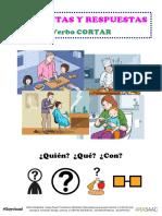Aprendo a Responder a Preguntas_ ¿Quién_ ¿Qué_ ¿Dónde_ - CORTAR-2