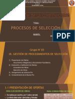 3.- PROCESOS DE SELECCION-LEGISLACION GRUPO N_3.pdf