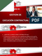 4.- GRUPO-04-DIAPOSITIVAS.pptx