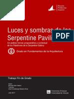 Luces y Sombras de Los Serpentine Pavilions Un Analisis f Edo Valero Ricardo