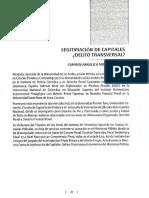Legitimación de capitales  delito transversal.pdf