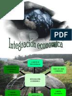 Integracic3b3n Econc3b3mica.ppt 1476453046