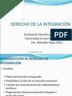 OkeyDerecho_de_la_Integracion.ppt39271937.ppt
