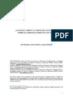Colegas_y_Jefes_la_vision_de_los_docente Chile.pdf