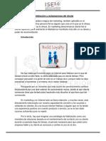 Clase 14 Fidelización, Satisfacción y Reclamaciones Del Cliente