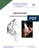 Aula 12 processos de soldagem e simbologia.pdf