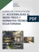 Guía-Accesibilidad-Mod3
