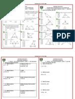 MATERIAL EDUCATIVO SEMANA 4.docx