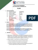 CIV-422-TOPOGRAFIA-I.pdf