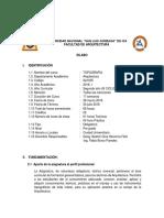 2W1035 TOPOGRAFIA - Gina Herencia.pdf