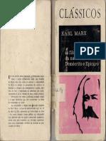 Filosofia da natureza em Democrito e Epicuro.pdf
