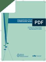 lineamientos curric esi.pdf