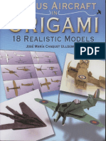 Famous-aircraft-in-origami..pdf