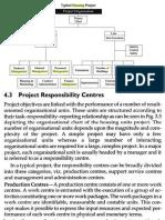 housing-unit5-partbq5.pdf