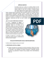 MÉTODO GRAFFAR.docx