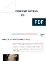 Capacitacion PTI Pto Montt_Abril2016