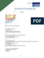 B2 Ciudades Patrimonio4 Solucion