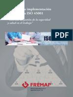 Guia Implementacion ISO 45001-2018.pdf