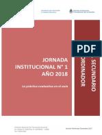 Nivel-Secundario-Jornada-Institucional-N°-1-2018-Carpeta-Coordinador