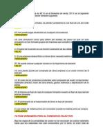 Examen LABSAG Simulador de Negocios (1) (1)