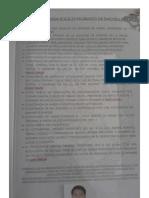 Requisito Para Contrata Docente (Autoguardado)