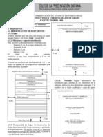 Presentacion Informe Final