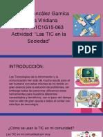 Proyecto integrador .pptx