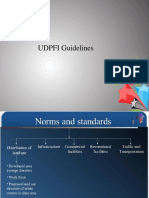 AD053 Class11 UDPFI Guidelines