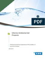 IAP Pozo-exploratorio-YPF.ch .GbkE .X-3 V2 1